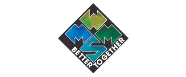 https://gmllen.rbtstaging.com.au/wp-content/uploads/BetterTogether-logo-600x250-1.jpg