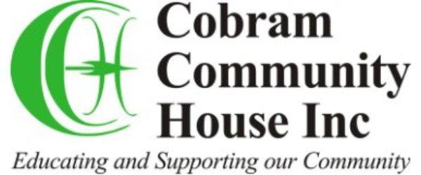 https://gmllen.rbtstaging.com.au/wp-content/uploads/CobramCommunityHouse-logo-600x250-1.jpg