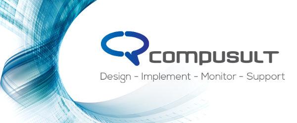 https://gmllen.rbtstaging.com.au/wp-content/uploads/Compusult-logo-600x250-1.jpg
