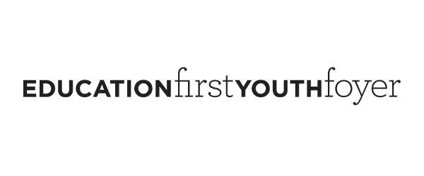 https://gmllen.rbtstaging.com.au/wp-content/uploads/EducationFirstYouthFoyer-logo-600x250-1.jpg