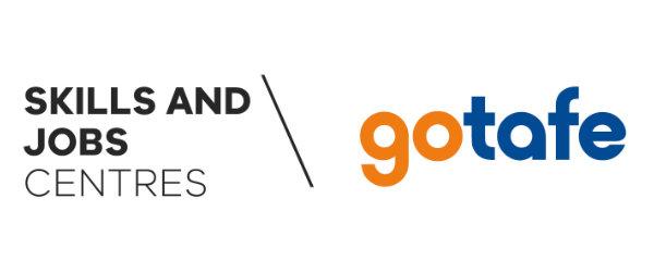 https://gmllen.rbtstaging.com.au/wp-content/uploads/GoTafe-logo-600x250-1.jpg