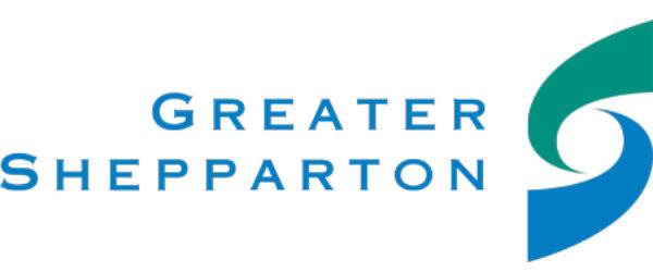 https://gmllen.rbtstaging.com.au/wp-content/uploads/GreaterSheppartonCityCouncil-logo-600x250-1.jpg