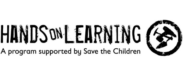 https://gmllen.rbtstaging.com.au/wp-content/uploads/HandsOnLearning-logo-600x250-1.jpg