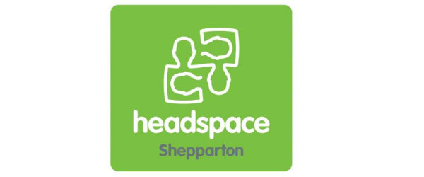 https://gmllen.rbtstaging.com.au/wp-content/uploads/HeadspaceShepparton-logo-600x250-1.jpg
