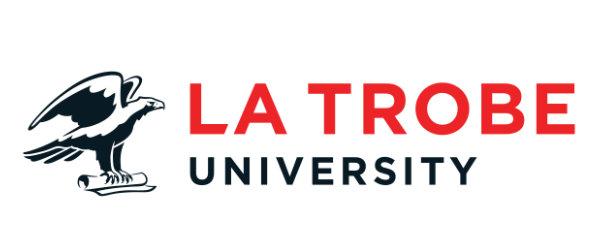https://gmllen.rbtstaging.com.au/wp-content/uploads/Latrobe-logo-600x250-1.jpg
