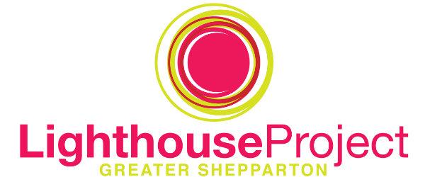 https://gmllen.rbtstaging.com.au/wp-content/uploads/Lighthouse-Project-logo-600x250-1.jpg