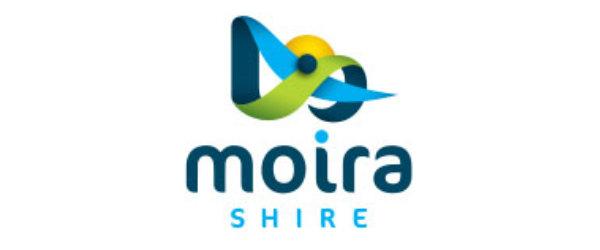 https://gmllen.rbtstaging.com.au/wp-content/uploads/MoiraShireCouncil-logo-600x250-1.jpg