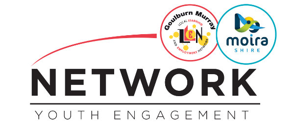 https://gmllen.rbtstaging.com.au/wp-content/uploads/NetworkYE-Moira-logo-600x250-1.jpg