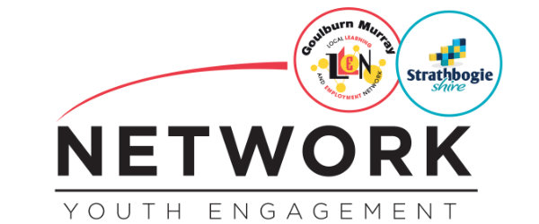 https://gmllen.rbtstaging.com.au/wp-content/uploads/NetworkYE-Strathbogie-logo-600x250-1.jpg