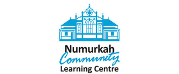 https://gmllen.rbtstaging.com.au/wp-content/uploads/NumurkahCommunityLearningCentre-logo-600x250-1.jpg