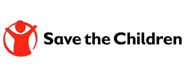 https://gmllen.rbtstaging.com.au/wp-content/uploads/SaveTheChildren-logo-600x250-1.jpg