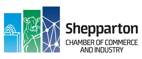 https://gmllen.rbtstaging.com.au/wp-content/uploads/SheppartonChamber-Strathbogie-logo-600x250-1.jpg