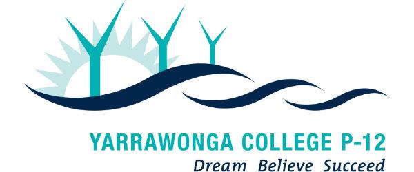 https://gmllen.rbtstaging.com.au/wp-content/uploads/YarrawongaCollege-logo-600x250-1.jpg