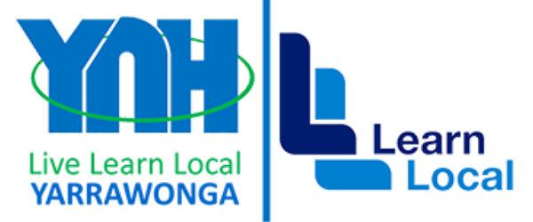 https://gmllen.rbtstaging.com.au/wp-content/uploads/YarrawongaNeighbourhoodHouse-logo-600x250-1.jpg