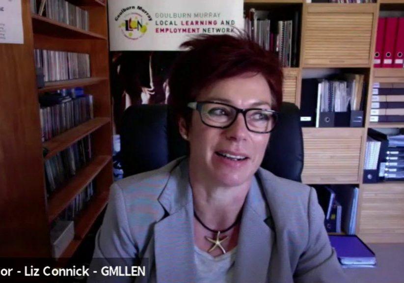 GMLLEN-YouTube-WebinarPlumbingEngineering